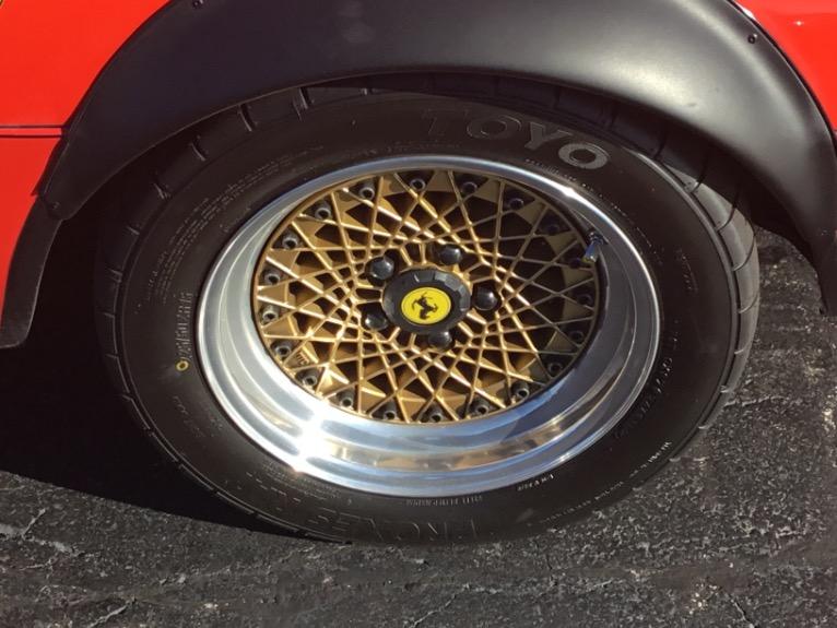 Used-1975-Ferrari-Dino-308-GT