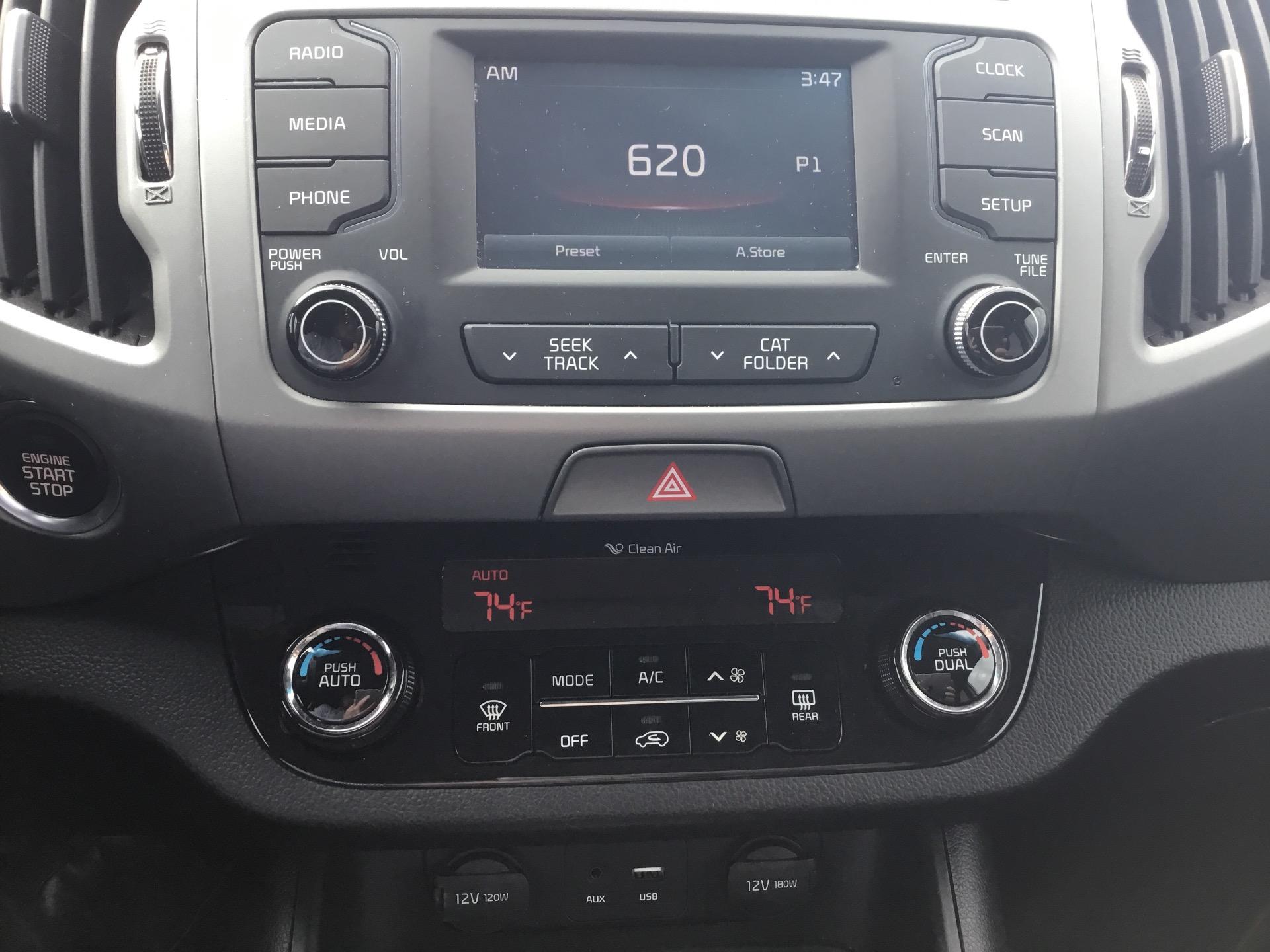 Used-2016-Kia-Sportage-EX