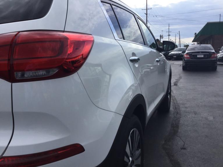 Used-2016-Kia-Sportage-EX-AWD