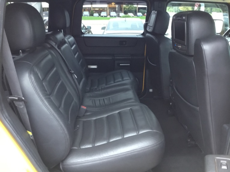 Used-2006-HUMMER-H2-Luxury-Edition