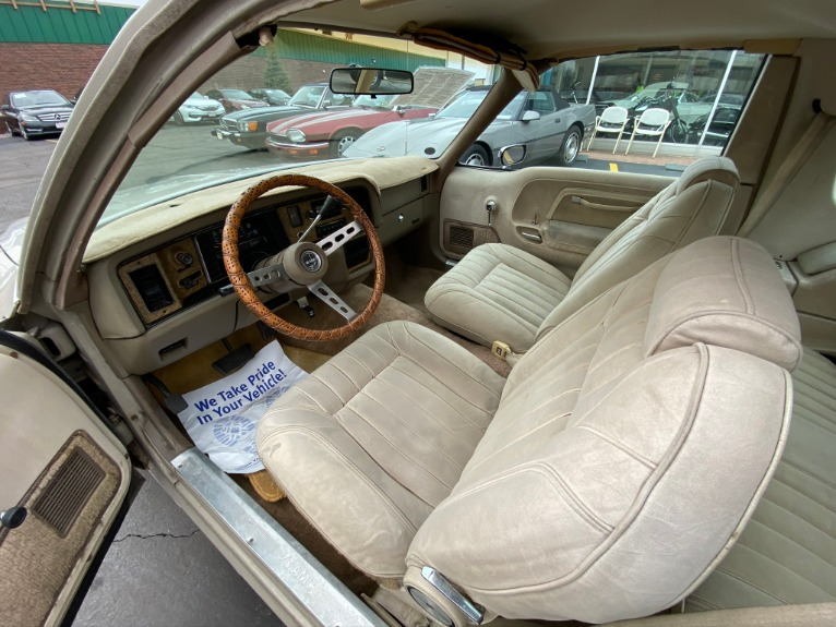 Used-1978-AMC-Pacer