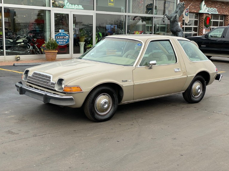 Used 1978 AMC Pacer  | Brookfield, WI