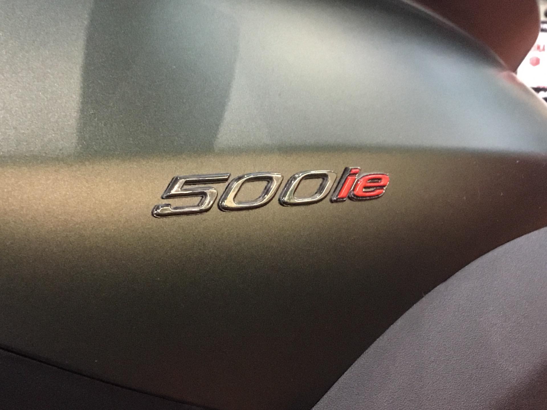Used-2019-Piaggio-MP3-500-Sport