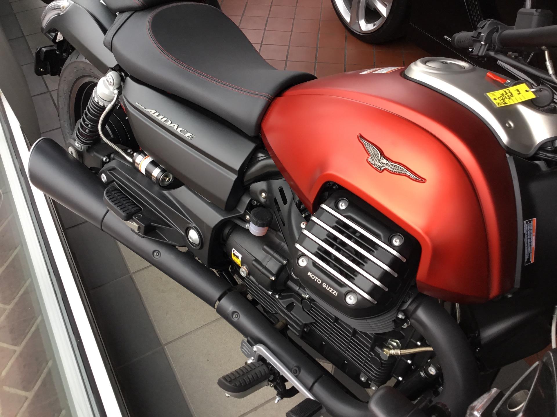 New-2016-Moto-Guzzi-Audace