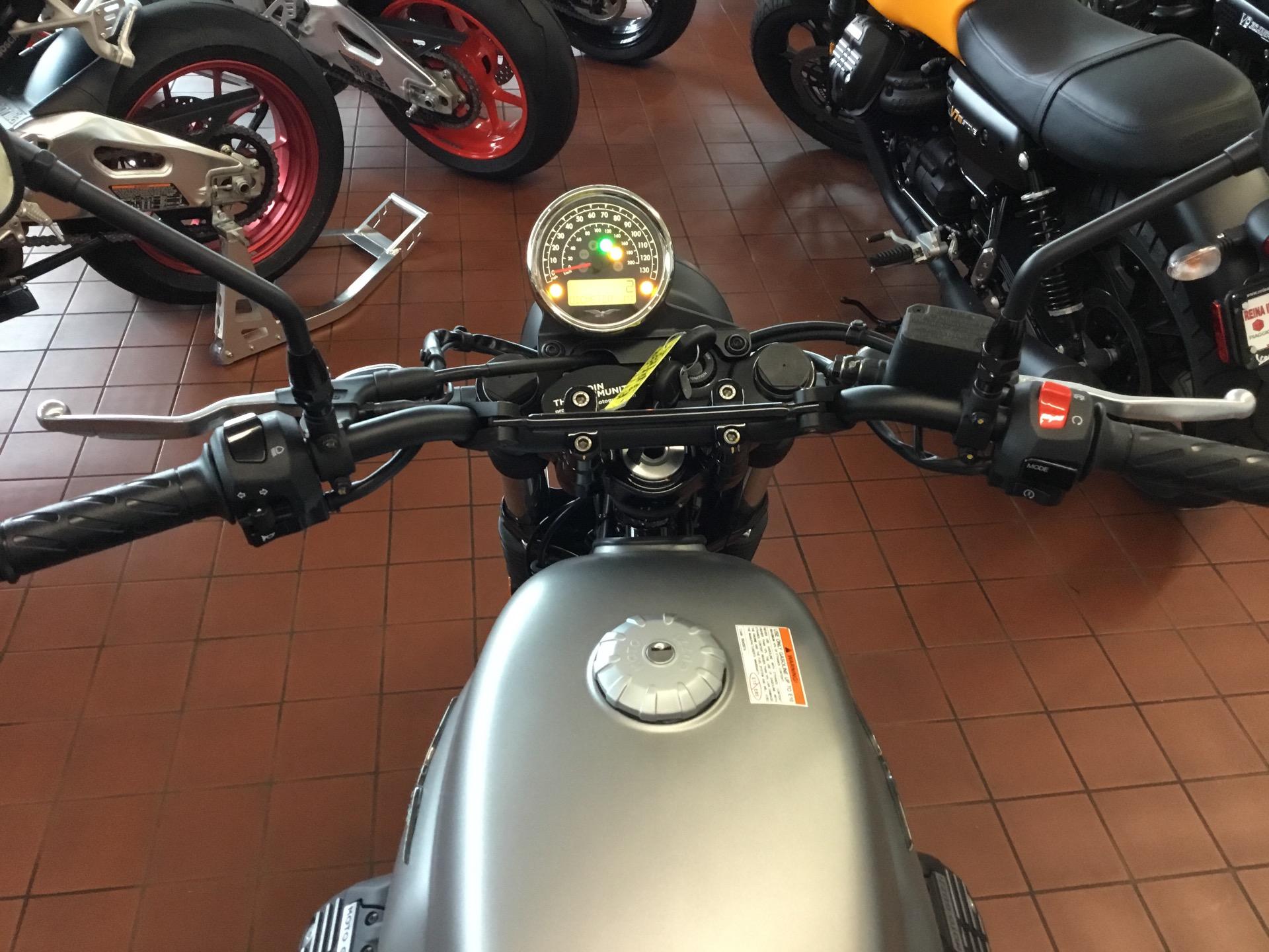 New-2018-Moto-Guzzi-V7-III-Rough