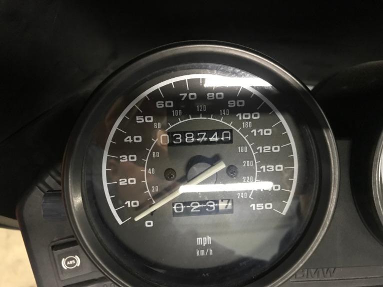 Used-1998-BMW-R1100-GS