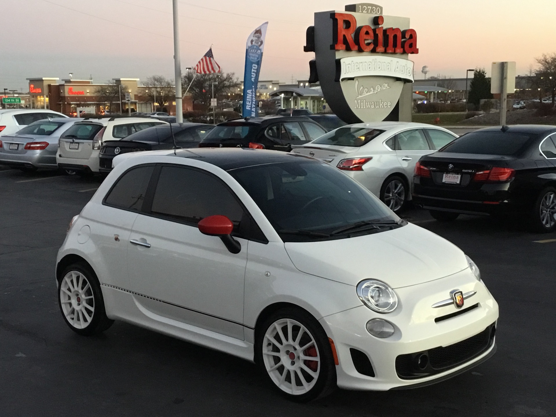 Used-2013-FIAT-500-Abarth
