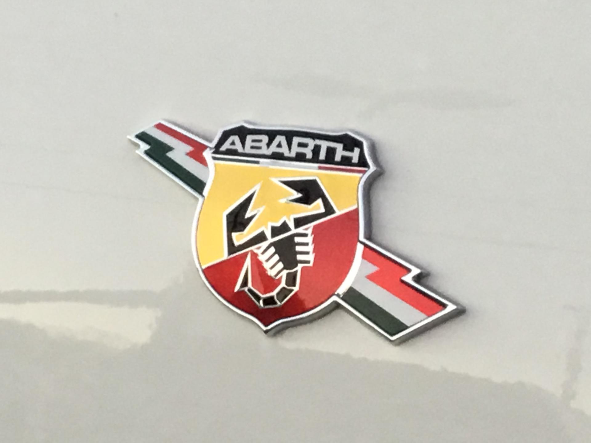 Used-2013-FIAT-500-Abarth