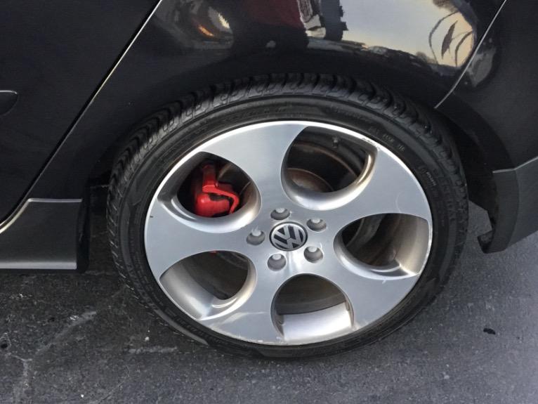 Used-2009-Volkswagen-GTI