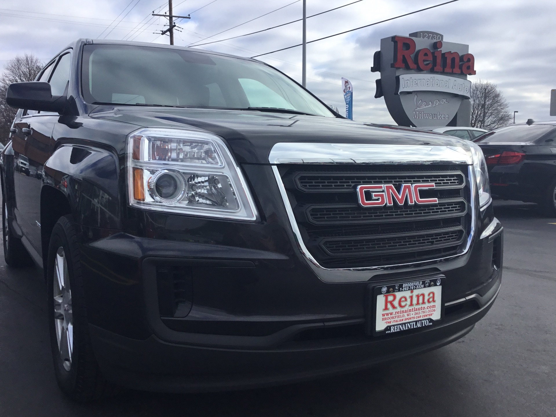 Used-2016-GMC-Terrain-SLE-AWD