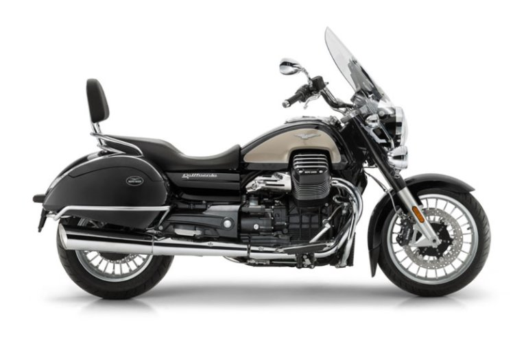 New-2017-Moto-Guzzi-California-1400-Touring