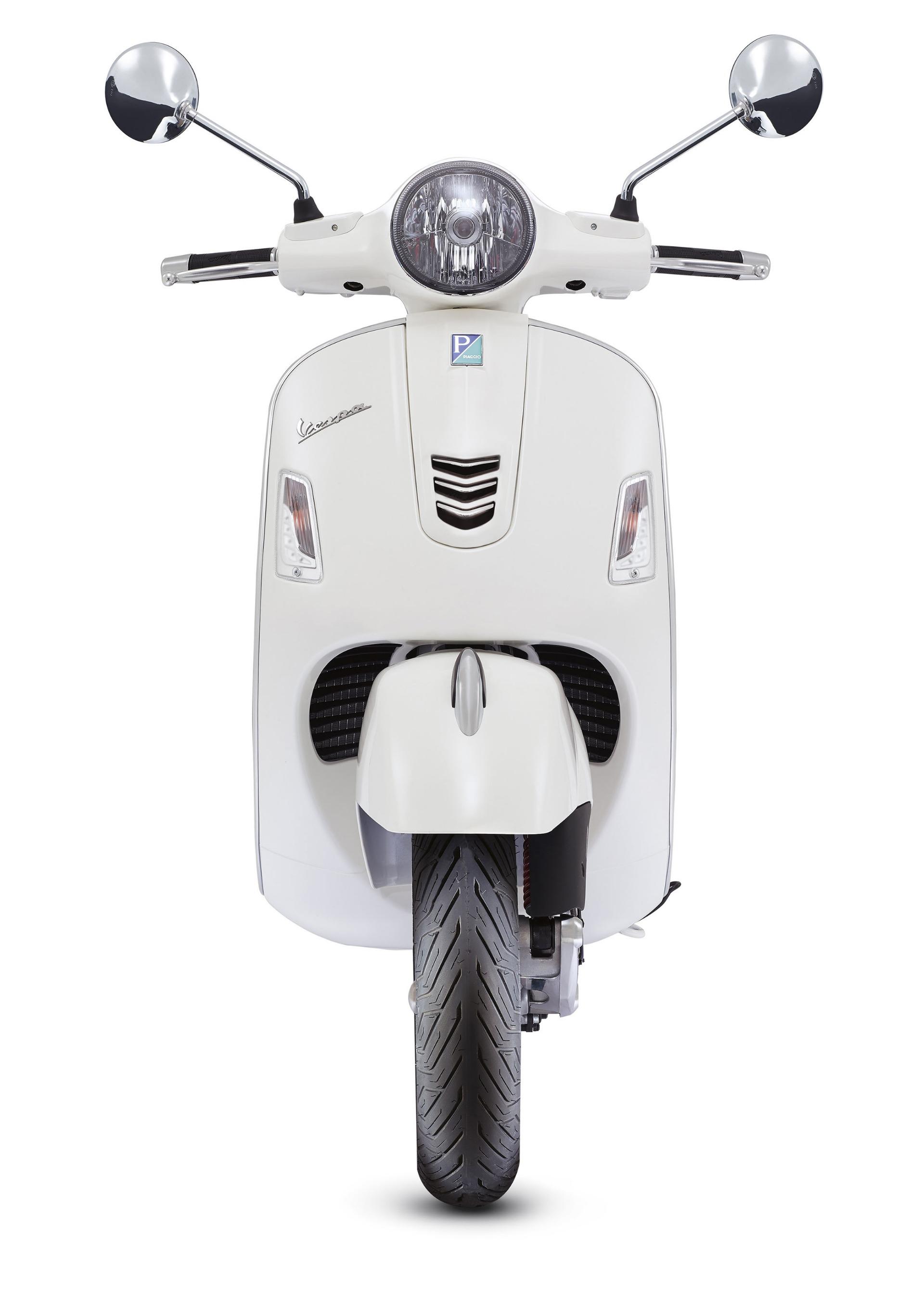 New-2019-Vespa-GTS-Super-300