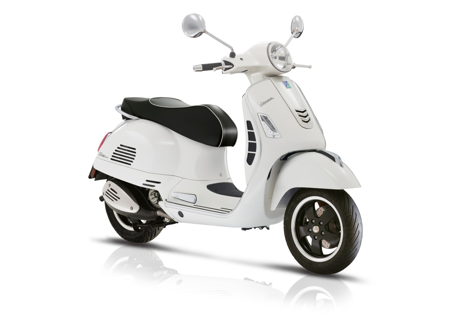 2019 vespa gts super 300 stock 1207 for sale near. Black Bedroom Furniture Sets. Home Design Ideas