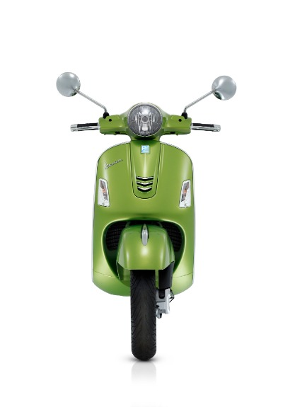 New-2019-Vespa-GTS-Super-300