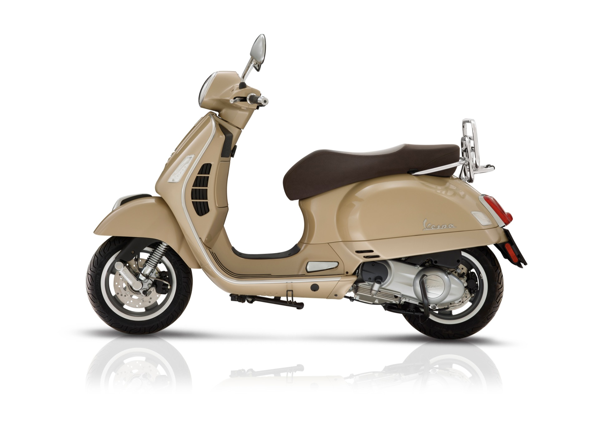 2019 vespa gts 300 stock 1209 for sale near brookfield. Black Bedroom Furniture Sets. Home Design Ideas