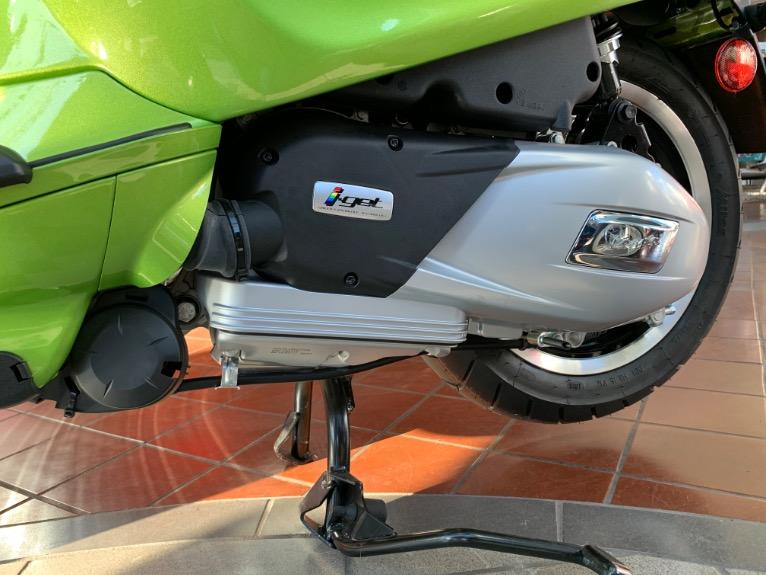 New-2019-Vespa-Sprint-150