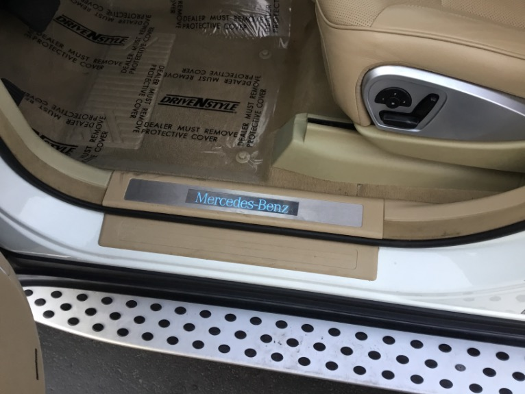 Used-2010-Mercedes-Benz-GL550-4MATIC