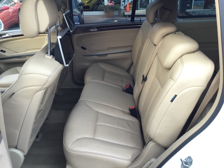 Used-2010-Mercedes-Benz-GL-550-4MATIC