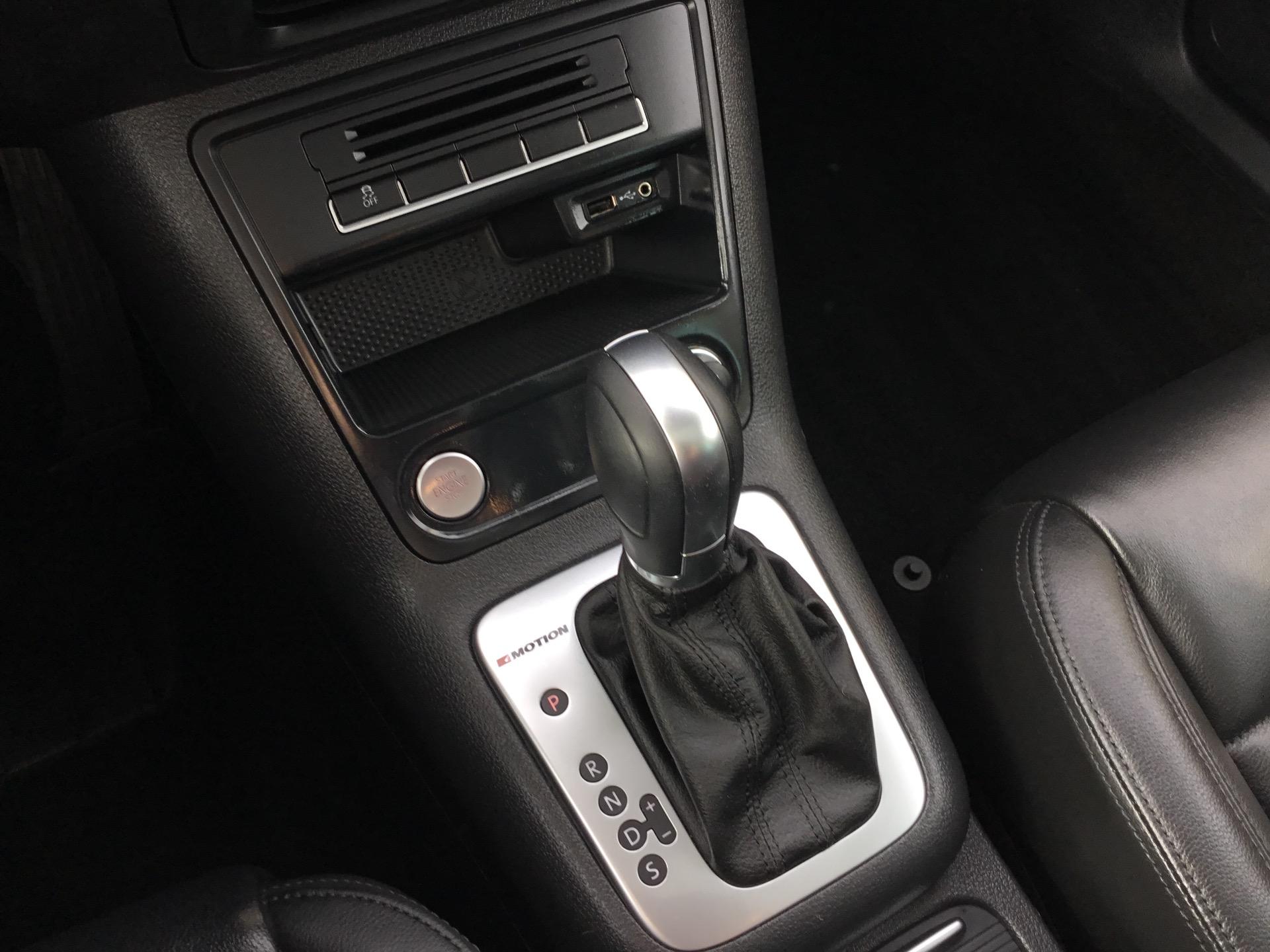 Used-2016-Volkswagen-Tiguan-20T-SEL-4Motion