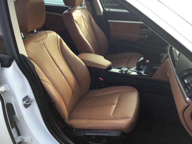 Used-2015-BMW-3-Series-328i-xDrive-Gran-Turismo