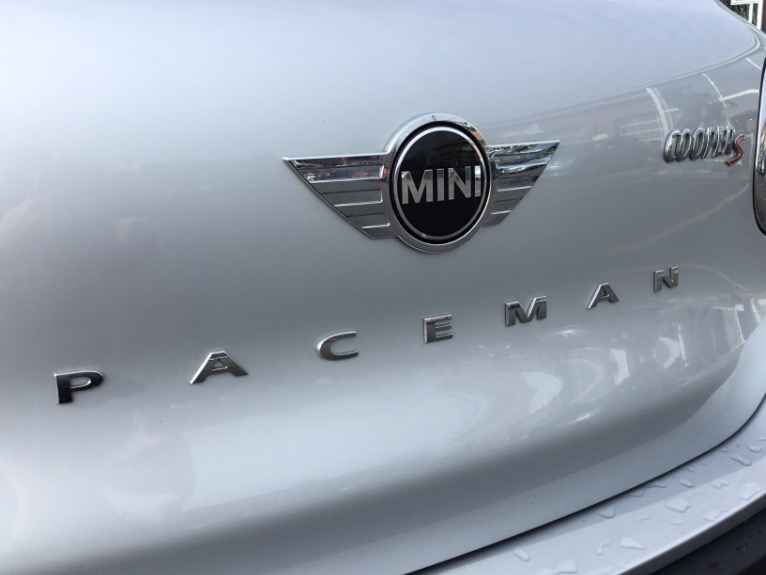 Used-2015-MINI-Paceman-Cooper-S-ALL4