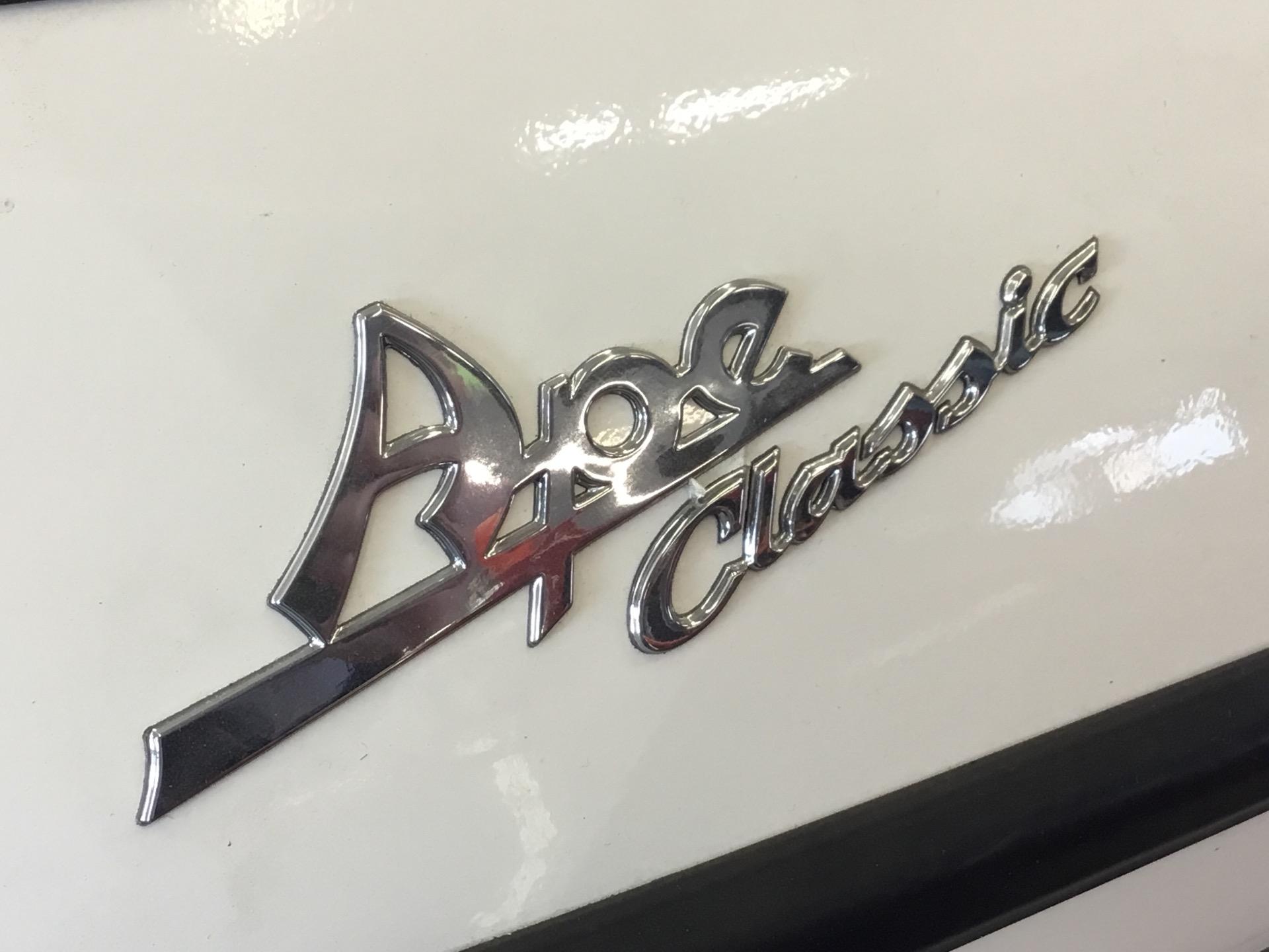 Used-2017-Piaggio-Vespa-APE-Classic-E4