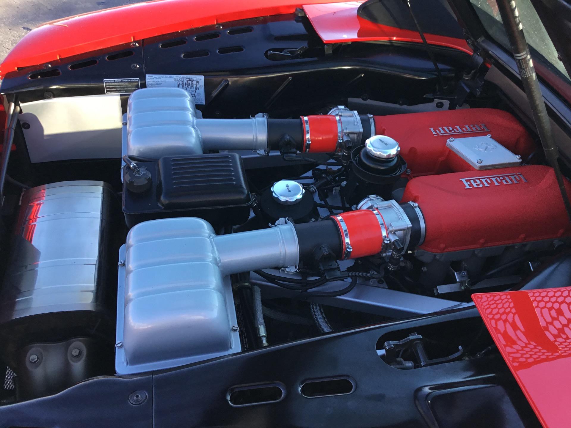 Used-2004-Ferrari-360-Modena-Spider
