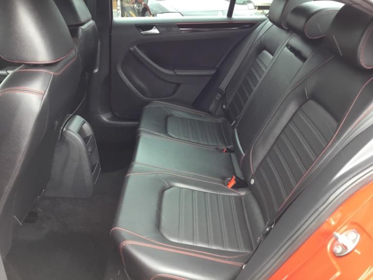 Used-2016-Volkswagen-Jetta-20T-GLI-SEL-PZEV