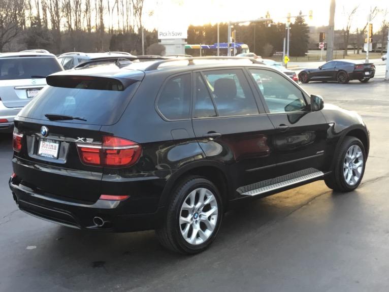 Used-2013-BMW-X5-xDrive35i-Premium