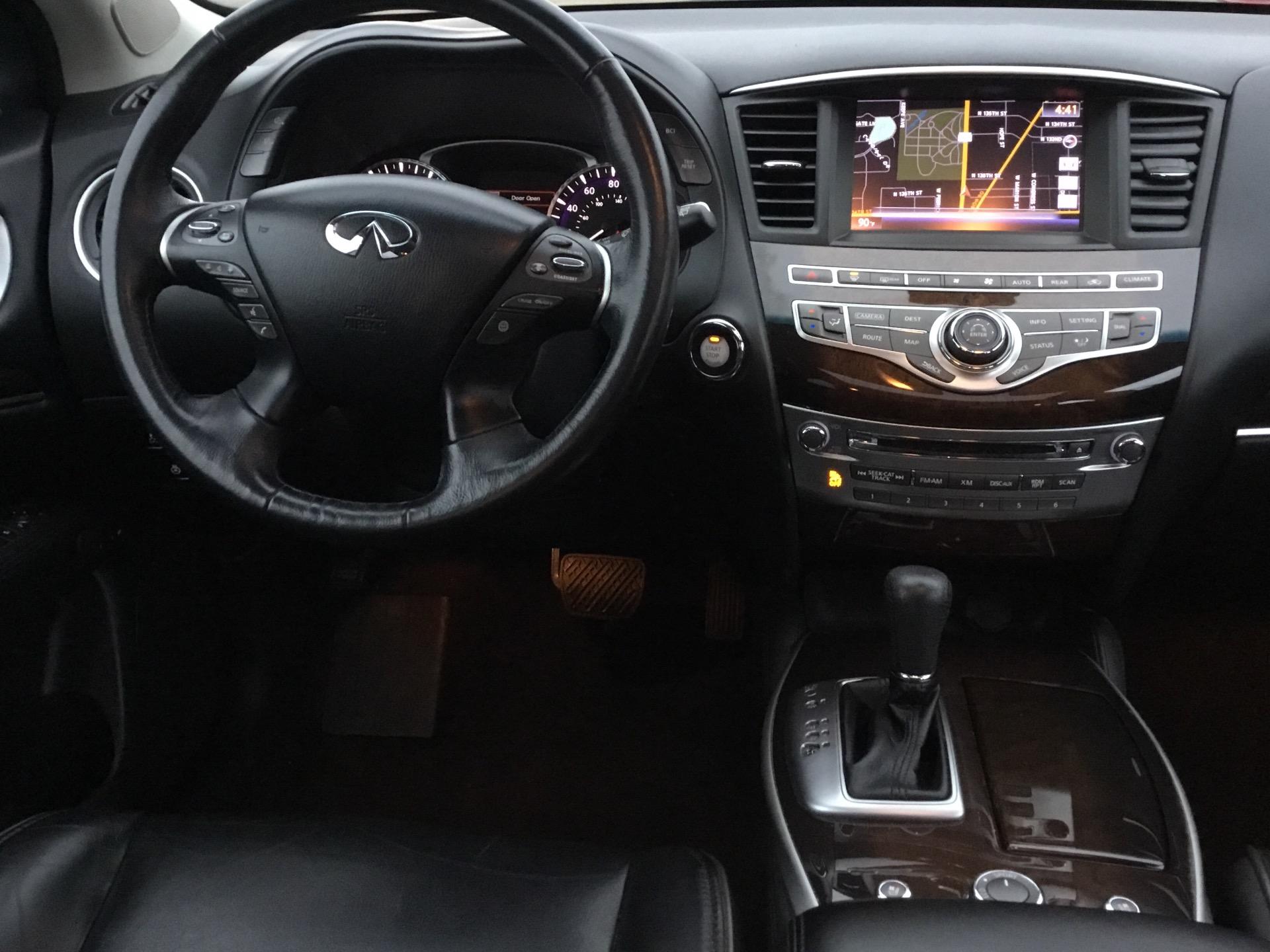Used-2015-INFINITI-QX60-AWD