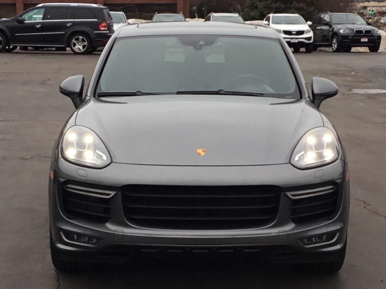 Used-2017-Porsche-Cayenne-GTS-AWD