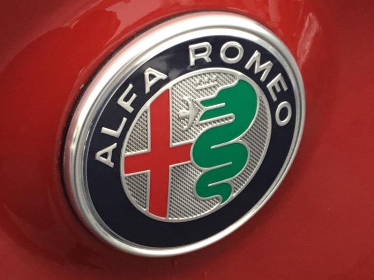 Used-2018-Alfa-Romeo-Stelvio-Ti-Sport-AWD