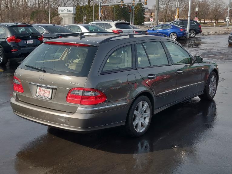 Used-2008-Mercedes-Benz-E350-Wagon-4-Matic-E-350-4MATIC