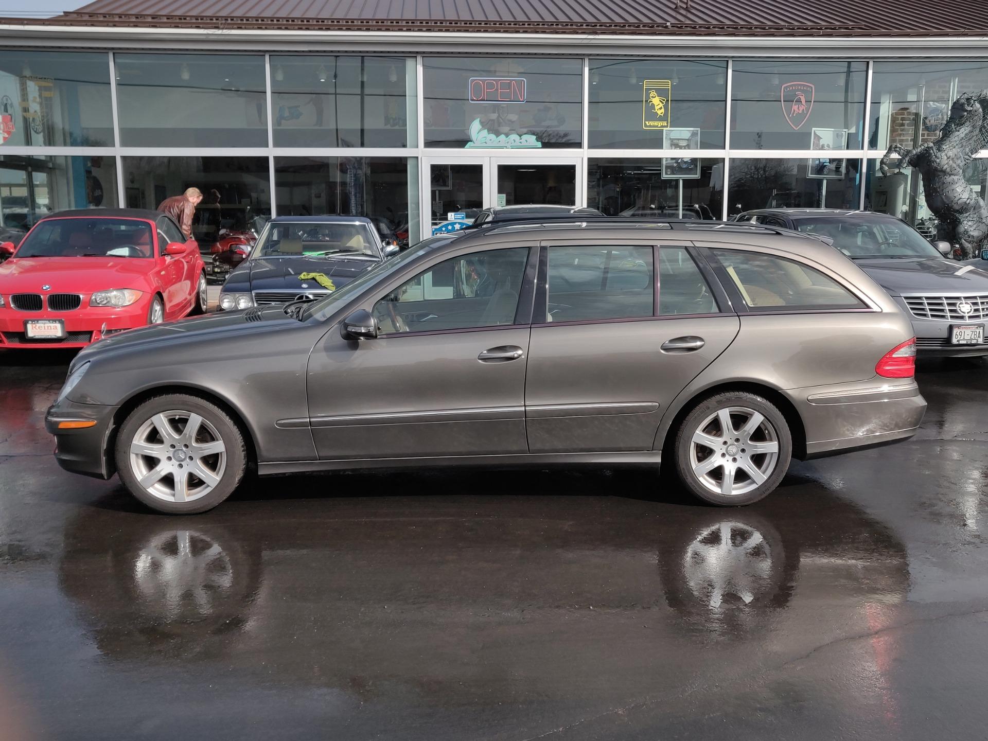 Used-2008-Mercedes-Benz-E-350-Wagon-4MATIC