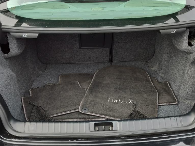 Used-2008-Saab-9-3-Turbo-X