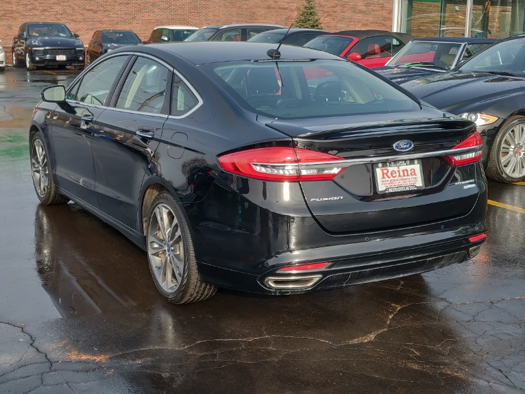 Used-2017-Ford-Fusion-Titanium