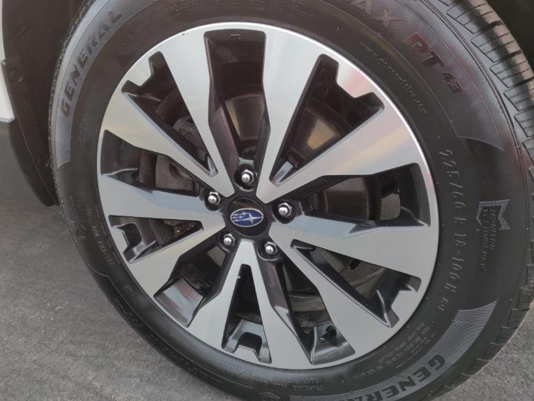 Used-2016-Subaru-Outback-36R-Limited-AWD
