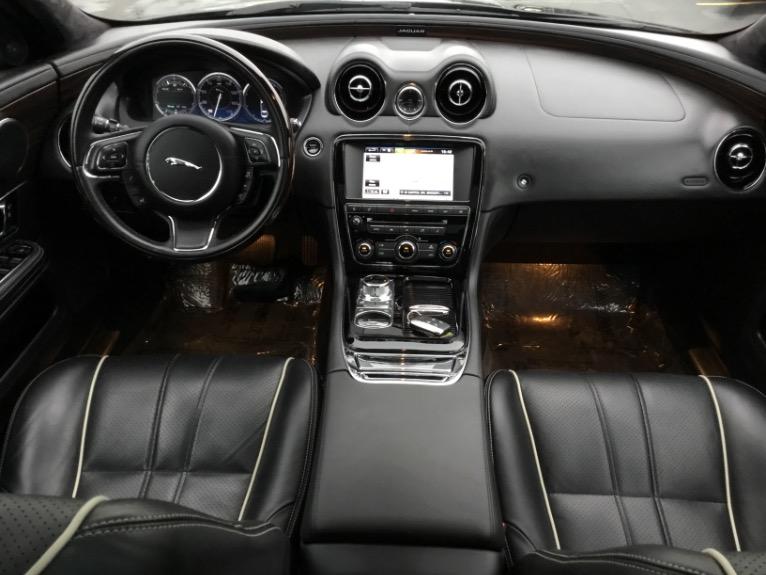 Used-2015-Jaguar-XJL-Portfolio-AWD