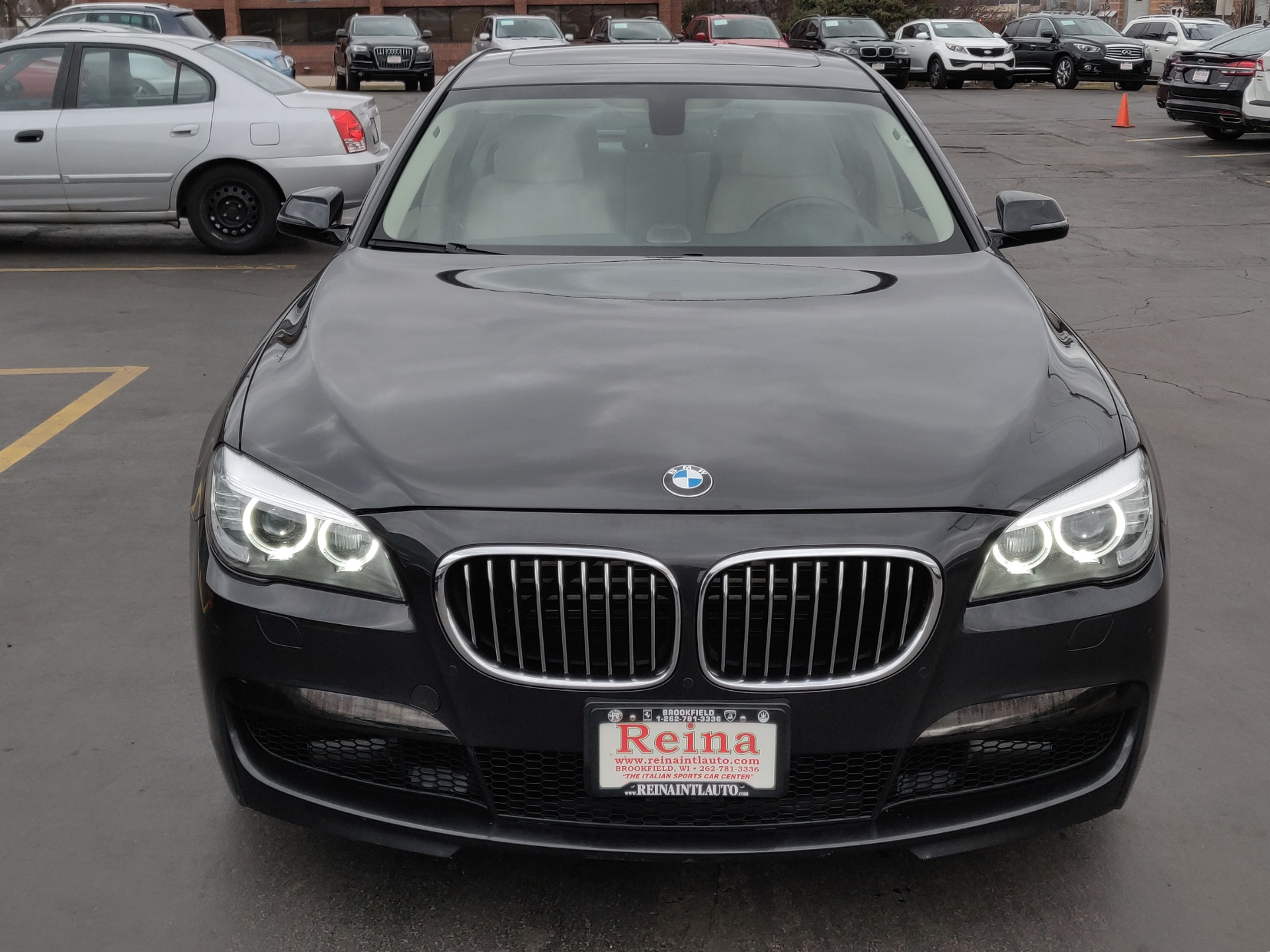 Used-2013-BMW-750-Li-xDrive