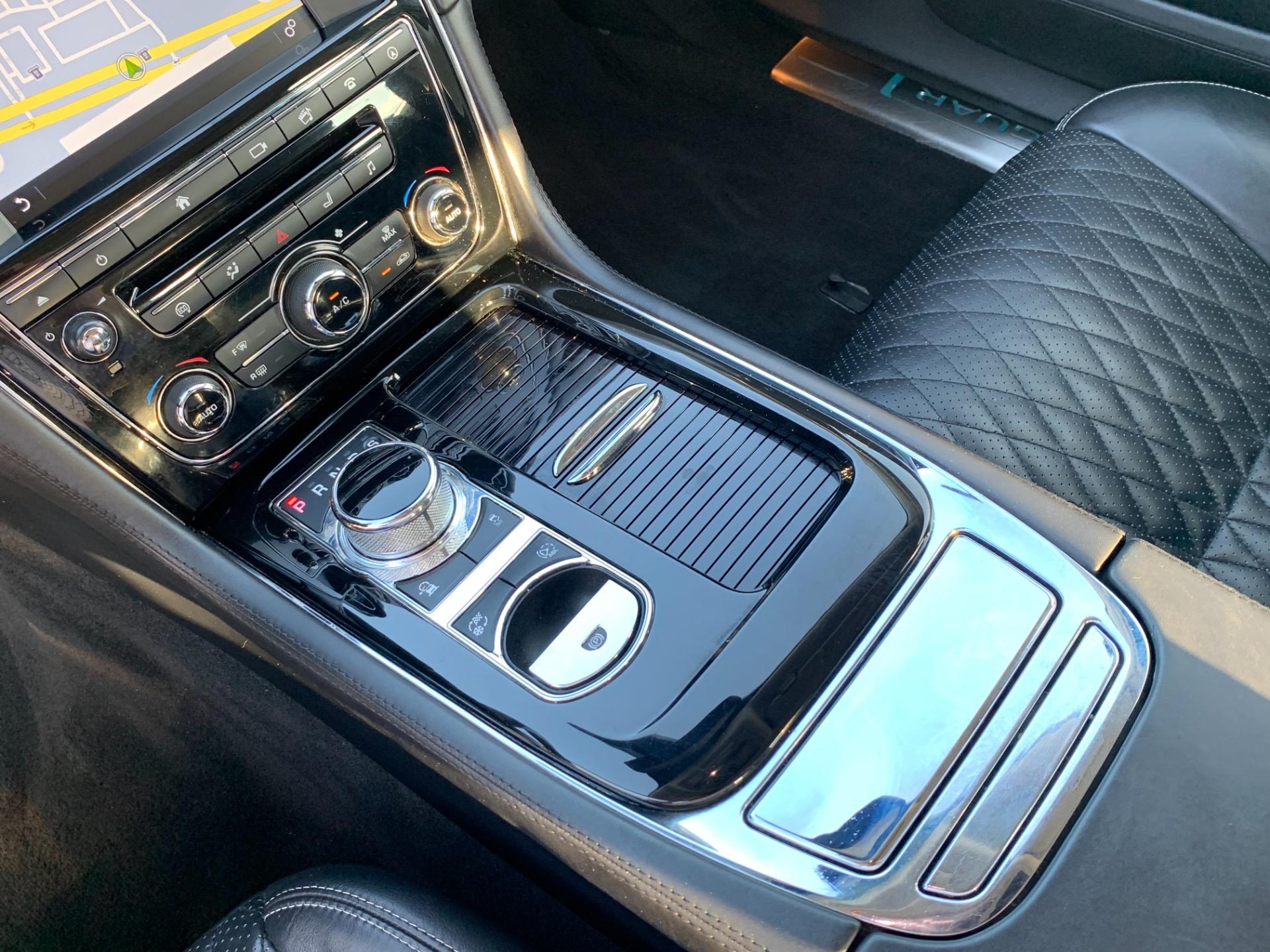 Used-2016-Jaguar-XJL-Portfolio-AWD