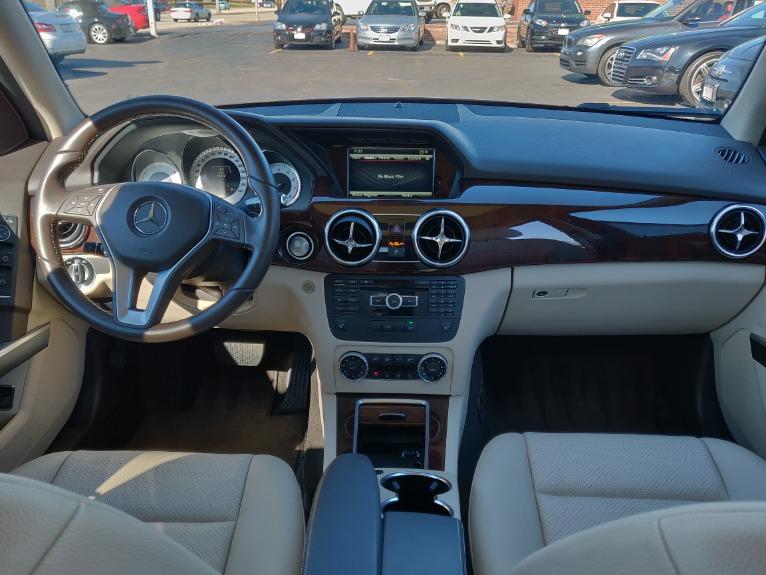 Used-2014-Mercedes-Benz-GLK-350-4Matic-GLK-350-4MATIC