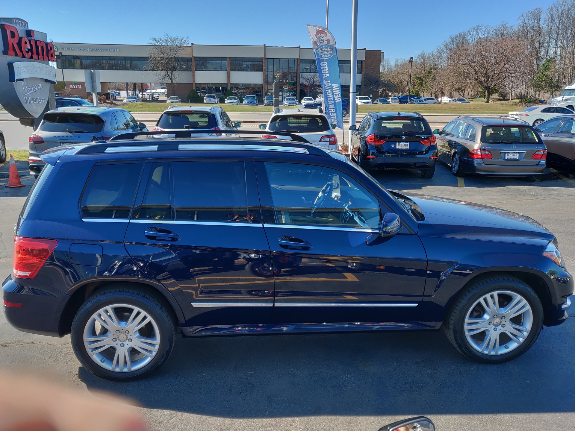 Used-2014-Mercedes-Benz-GLK-350-4MATIC