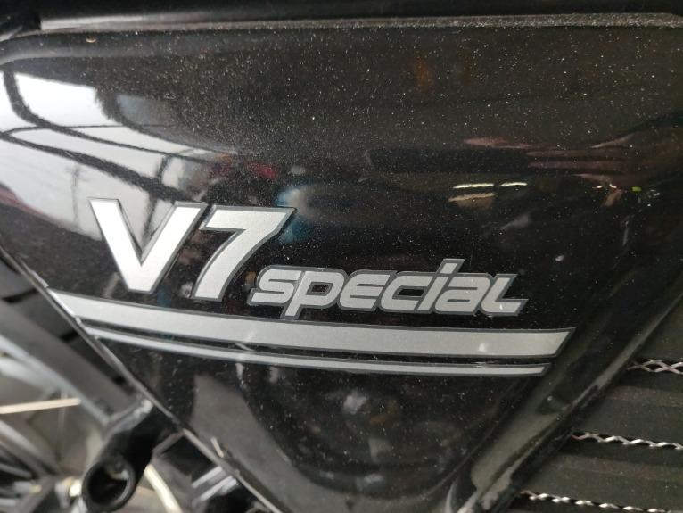 Used-2013-Moto-Guzzi-V7-Special