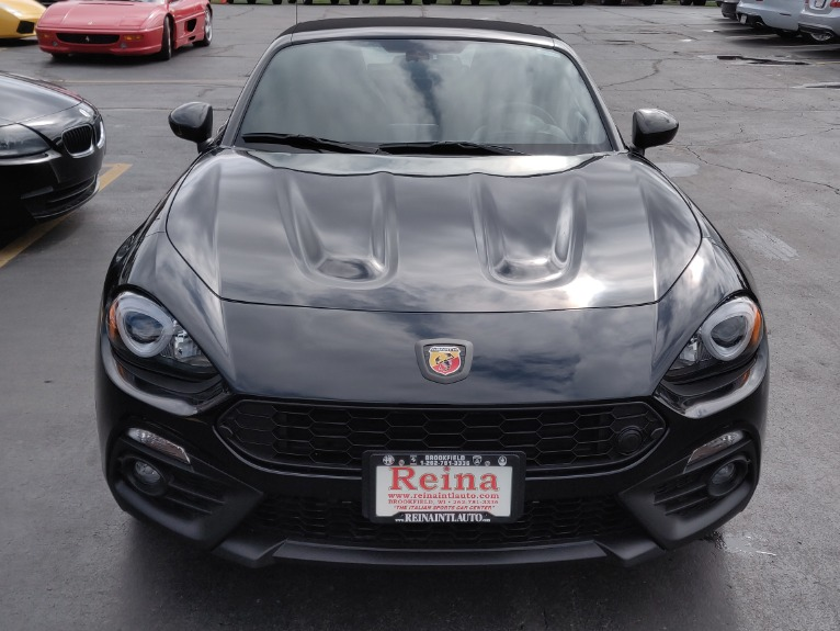 Used-2017-FIAT-124-Spider-Abarth