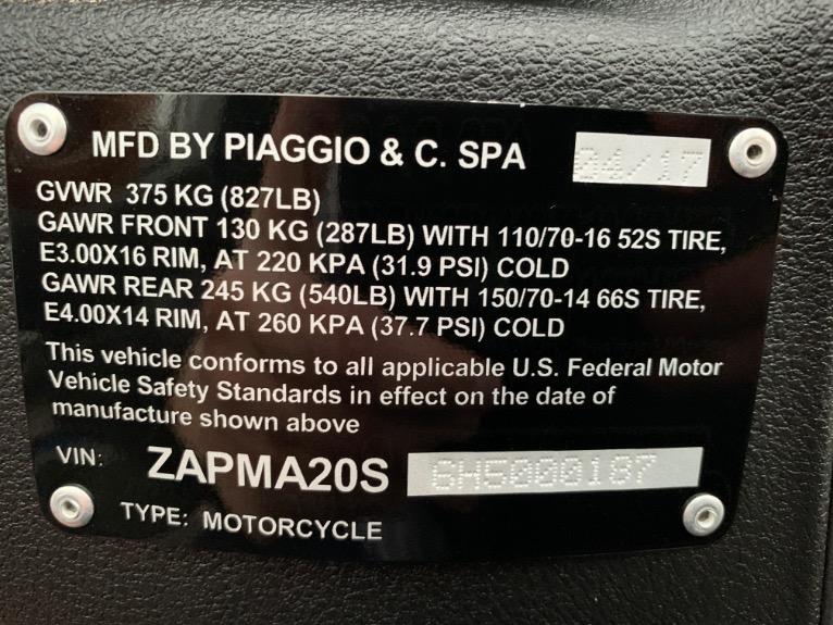 New-2017-Piaggio-BV-350