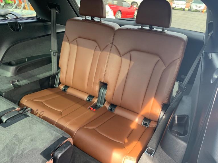 Used-2018-Audi-Q7-30T-quattro-Premium-Plus