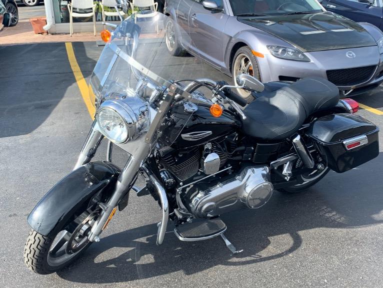 Used-2015-Harley-Davidson-FLD-Dyna-Switchback