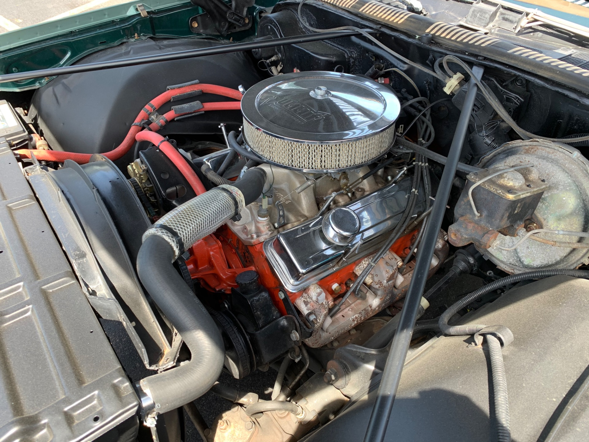 Used-1977-Chevrolet-El-Camino