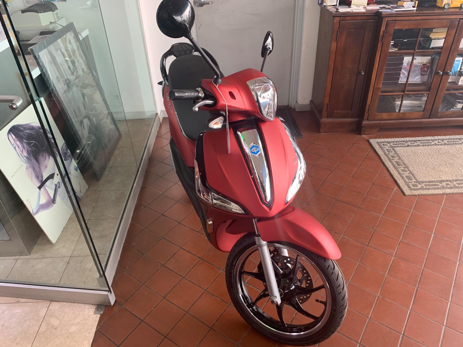 New-2019-Piaggio-Liberty-50-S