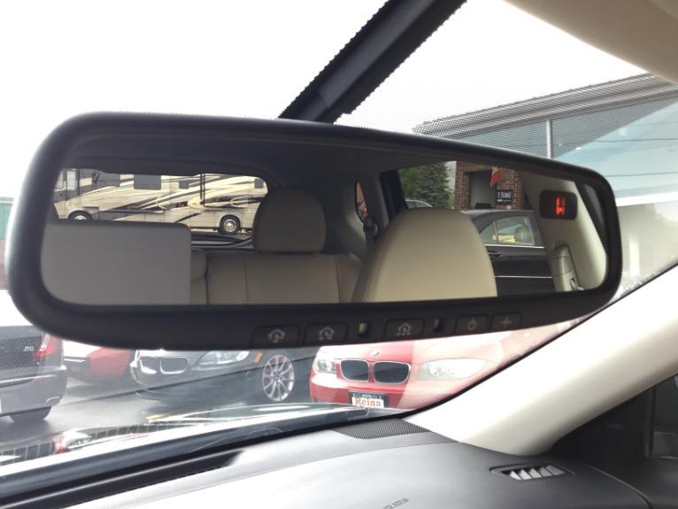 Used-2015-Nissan-Rogue-SL-AWD